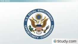 Affirmative Action and EEOC