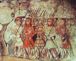 Medieval England's Impact on Modern Democratic Thought