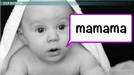 Babbling Stage in Babies: Definition & Explanation