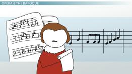 academy topic romantic period music lesson plans