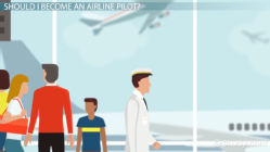 Be an Airline Pilot | Education Requirements and Career Info