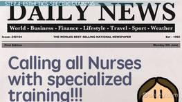 Become a Nurse Esthetician: Education and Career Roadmap