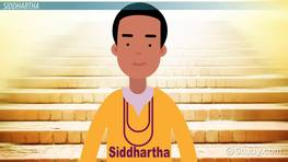 Siddhartha: Wisdom & Knowledge Quotes