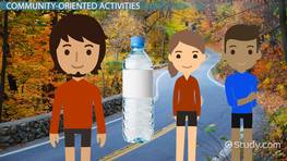 How to Expose Students to Outdoor Activities