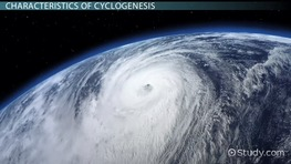 The Polar Front Theory of Cyclogenesis