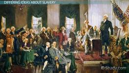 America's Founding Fathers & Slave Ownership