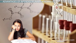 How Reading Comprehension Impacts Subject Matter Learning