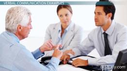 What are Communication Strategies? - Definition, Types & Examples