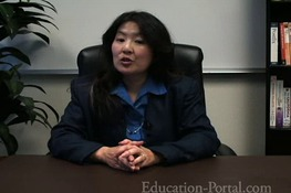 Video for Universities Near Chicago, IL: School Overviews