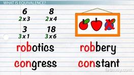 Distance formula homework problems