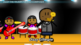 Dizzy Gillespie: Compositions, Trumpet & Latin Jazz