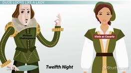 Antonio twelfth night homosexual marriage