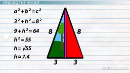 Budget Worksheet Excel Pdf Median Of A Triangle Definition  Formula  Video  Lesson  Radius And Diameter Worksheet Word with Chapter 12 Patterns Of Heredity And Human Genetics Worksheet Answers How To Find The Area Of An Isosceles Triangle Free Printable Antonym Worksheets Word
