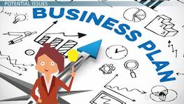 Starting a Business: Factors, Procedures & Issues