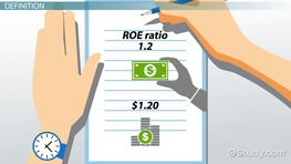 how to calculate total shareholder return formula