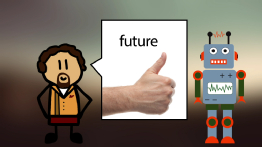 Future Law Enforcement Technological Tools