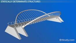 Bridge Abutment: Design, Types & Examples - Video & Lesson