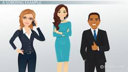 Gender Diversity in the Workplace: Definition, Trends & Examples