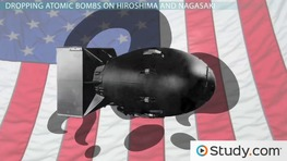 Hiroshima and Nagasaki: How the Atomic Bomb Changed Warfare During WWII
