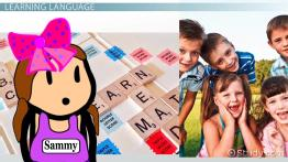 How Children Acquire Pragmatic Knowledge about Language