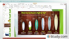 How to Add and Format Slide Numbers, Headers and Footers in PowerPoint