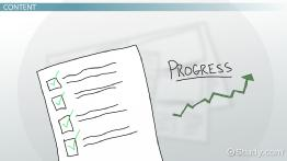 How to Write Progress Reports: Purpose, Structure & Content