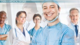 Preperations for becoming a Physicians Assistant?