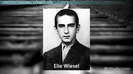 Symbols & Symbolism in Night by Elie Wiesel