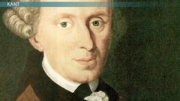 Kant's Critique of Metaphysics