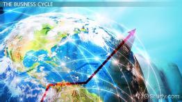 macro environment factors affecting business pdf