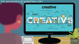 How to Write Marketing Copy