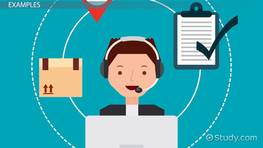 How Call Center Technology Increases Customer Satisfaction
