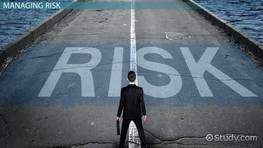 Methods for Responding to Risk as it Happens