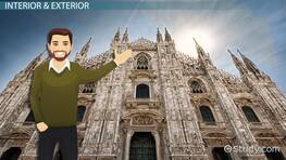 Milan Cathedral: History & Facts