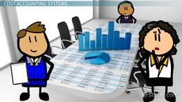 compare and contrast job order costing activity based costing and process costing Abc vs traditional costing the difference between abc or activity based costing and tca  job costing and process  between-abc-and-traditional-costing.