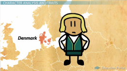 pi patel character traits