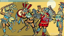 Mayan Disappearance: Theories & Concept