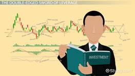 What is a Leveraged ETF? - Decay, Risk & Volatility
