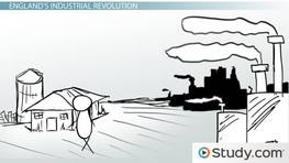Migration from Rural to Urban Settings in Europe and the U.S.: History and Effects