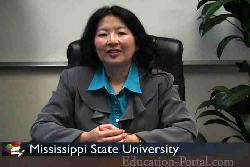 Mississippi State University Video Review