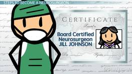 How to Become a Neurosurgeon: Education and Career Roadmap