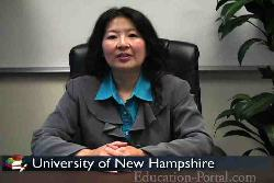 Video for Nashua, New Hampshire (NH) Colleges and Universities