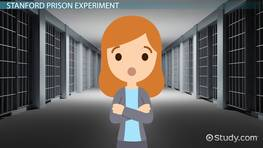 Ethics in Psychological Experiments: Importance & Examples