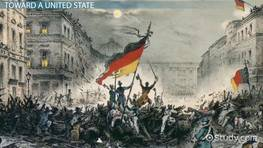 Brief History of Germany