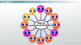 costco organizational structure