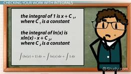 Finding the Derivative of xln(x)