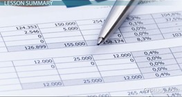 Defining and Applying Financial Ratio Analysis