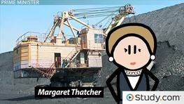 Prime Minister Margaret Thatcher: Influence and Impact on Great Britain