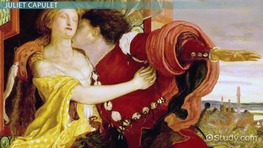 titus andronicus character study Billed by as shakespeare's bloodiest tragedy, titus andronicus is believed to be   with many thinly developed characters and so much wanton.