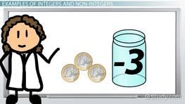 Accuplacer Math: Quantitative Reasoning, Algebra, and